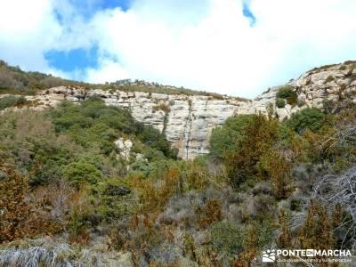 Viaje Semana Santa - Mallos Riglos - Jaca; senderismo españa; madrid singles;parque natural murcia